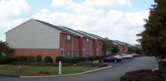 Apartments For Rent No Credit Check Columbia Sc