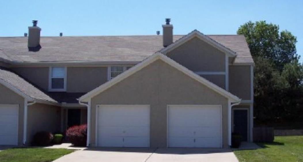Aprtments for Rent in Olathe, KS