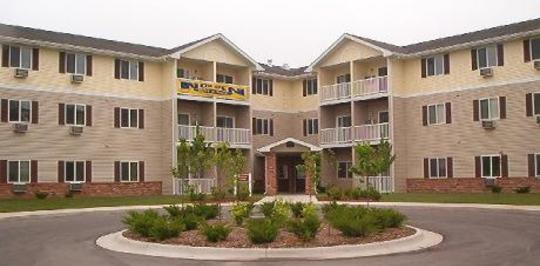 brighton park apartments ames ia apartments for rent