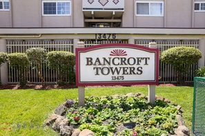 Contact Bancroft Towers