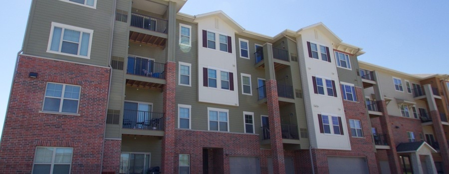 Apartments For Rent In Papillion Ne Tuscany Apartments