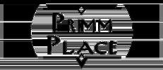Primm Place