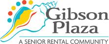 Gibson Plaza