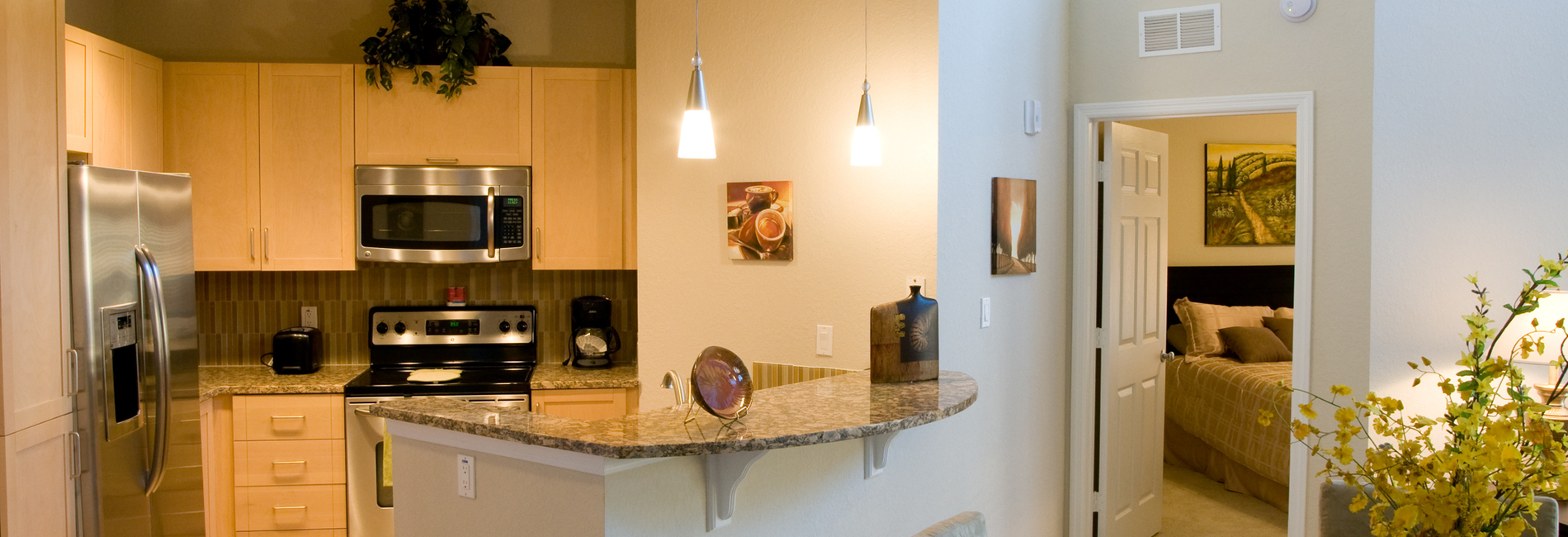 Long Term Housing Solutions In Tampa