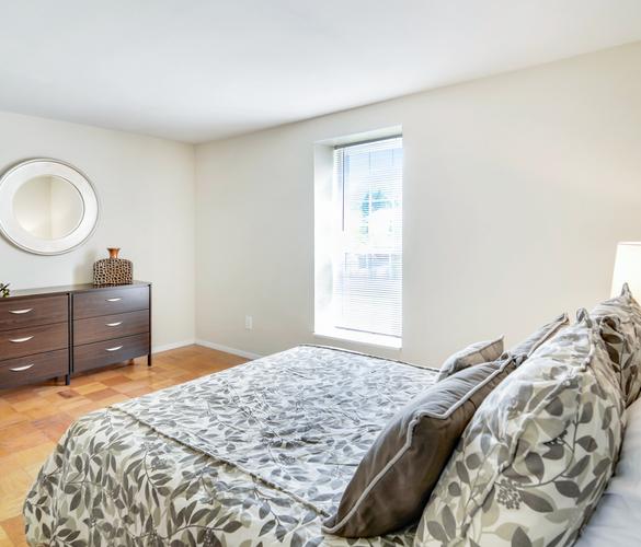 Apartments For Rent In Richmond Va Old Bridge Apartments Home