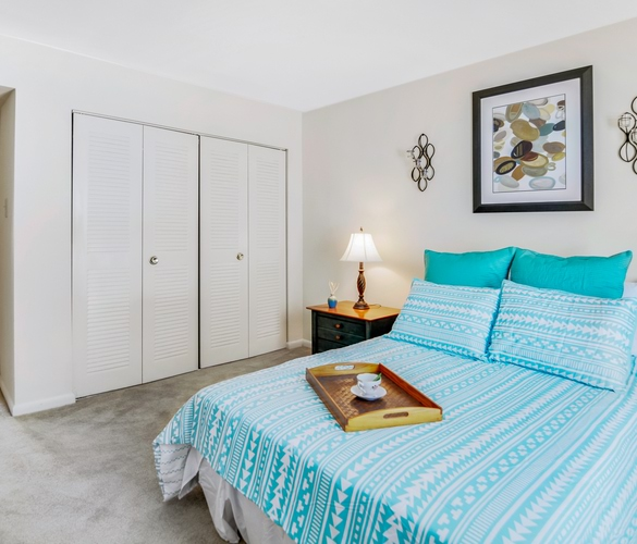 Townview Apartments: Apartments For Rent In Richmond, VA