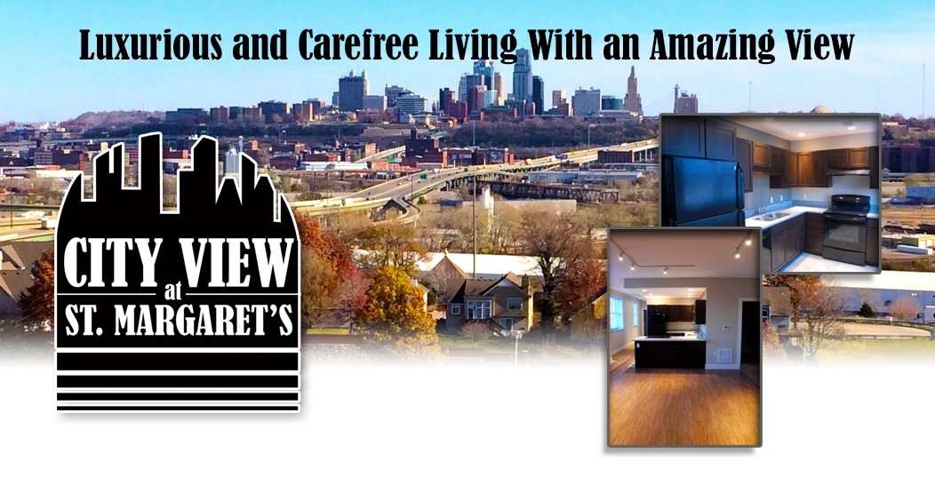 Aprtments for Rent in Kansas City, KS