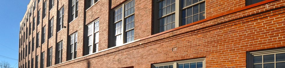 Apartments for Rent in Leavenworth, KS