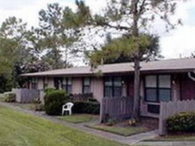 Tampa Apartments For Rent In Tampa Apartment Rentals In Tampa Florida