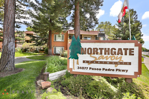 Contact Northgate Savoy Apartments