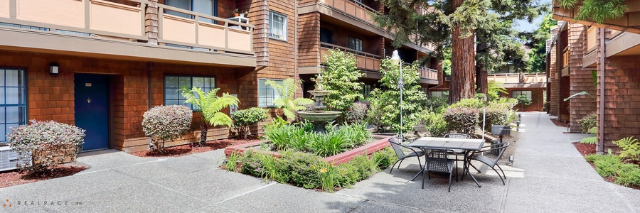 ashland garden apartments - Apartment Garden