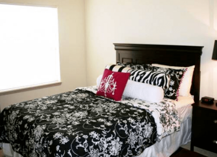 Starkville, MS Apartments For Rent