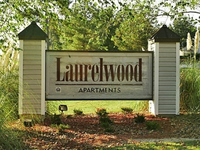 Image of apartment in Laurel, MS located at 3017 Old Amy Rd
