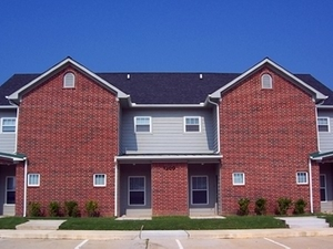 Lakeridge Apartments | Texarkana, Texas, 75501   MyNewPlace.com