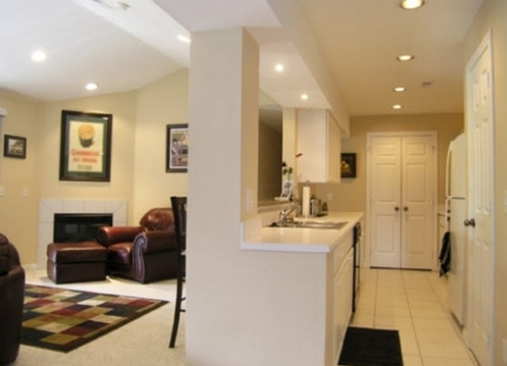 Rd Place Apartments Omaha Ne