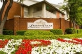 Preston Village Apartments