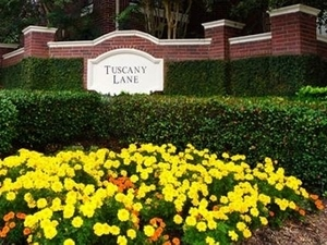 Tuscany Lane Apartments | Houston, Texas, 77057   MyNewPlace.com