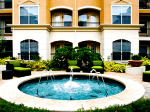 Tuscany Court Apartments | Houston, Texas, 77057   MyNewPlace.com