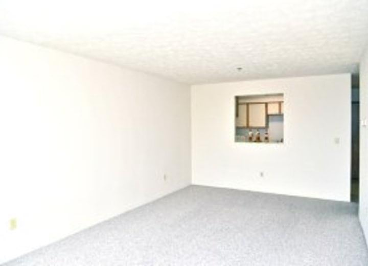250 Main Apartments - Hartford, CT Apartments for Rent