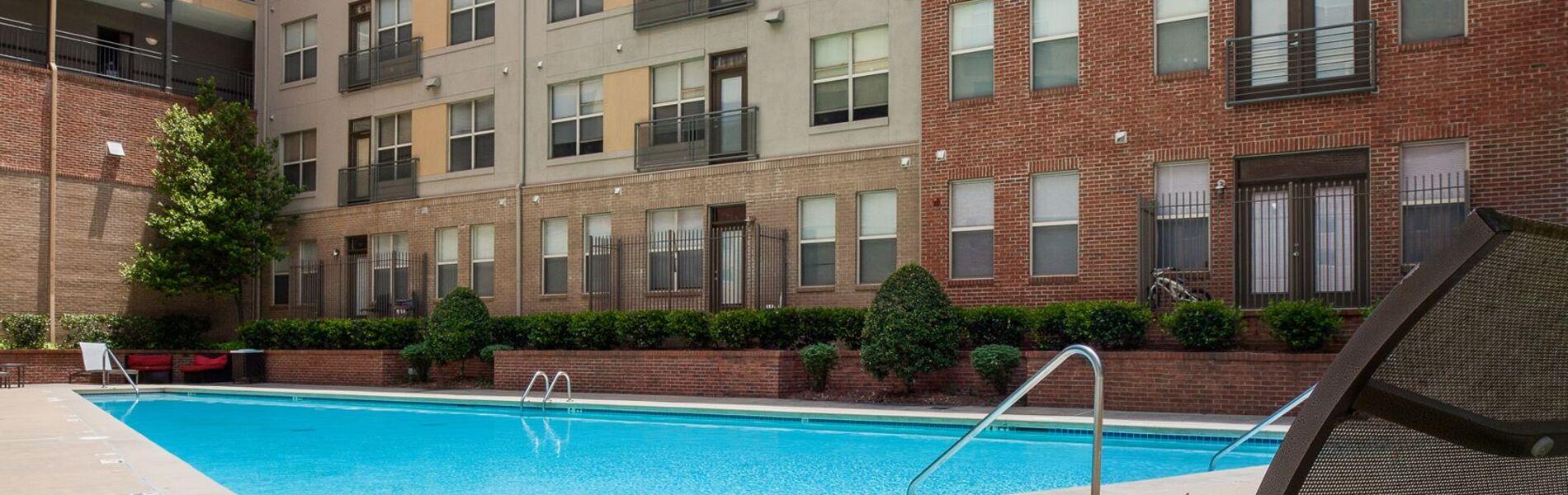 apartments for rent in atlanta ga auburn glenn home