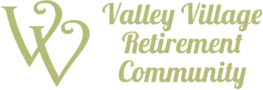 Valley Village Retirement Community