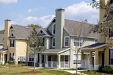 Deerwood Village Apartment Homes