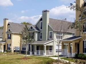 Deerwood Village Apartment Homes | Ocala, Florida, 34471  Garden Style, MyNewPlace.com