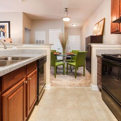 Apartments For Rent In Atlanta Ga Heritage Station Home