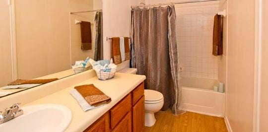 Providence Place Memphis Tn Apartments For Rent