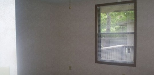 Villas At Kings Crossing Jacksonville Fl Apartments For