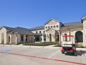 The Mansions of Rockwall | Rockwall, Texas, 75032  Townhouse, MyNewPlace.com