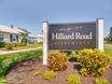 Hilliard Road