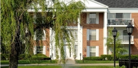 Versailles oakbrook oakbrook terrace il apartments for rent for 17 west 720 butterfield road oakbrook terrace il 60181