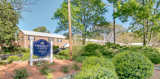 Heritage pointe richmond va apartments for rent - 4 bedroom apartments richmond va ...