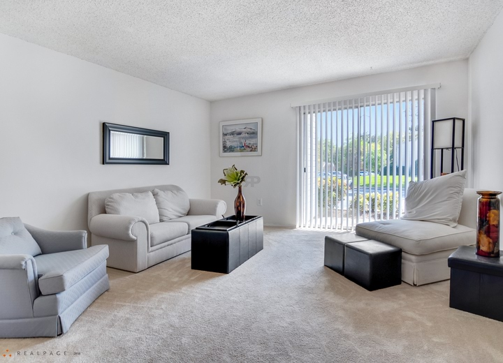 Match Point - Richmond, VA Apartments for Rent