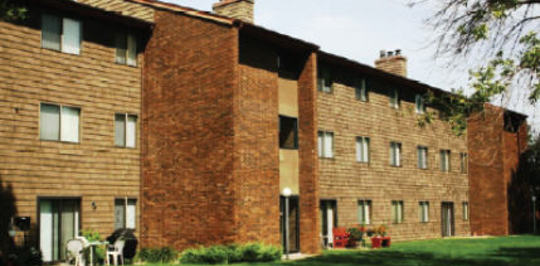 Western park apartments sioux falls sd apartments for rent - Terrace park swimming pool sioux falls ...