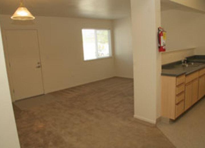 Phoenix Park Apartments Sacramento Ca Apartments For Rent