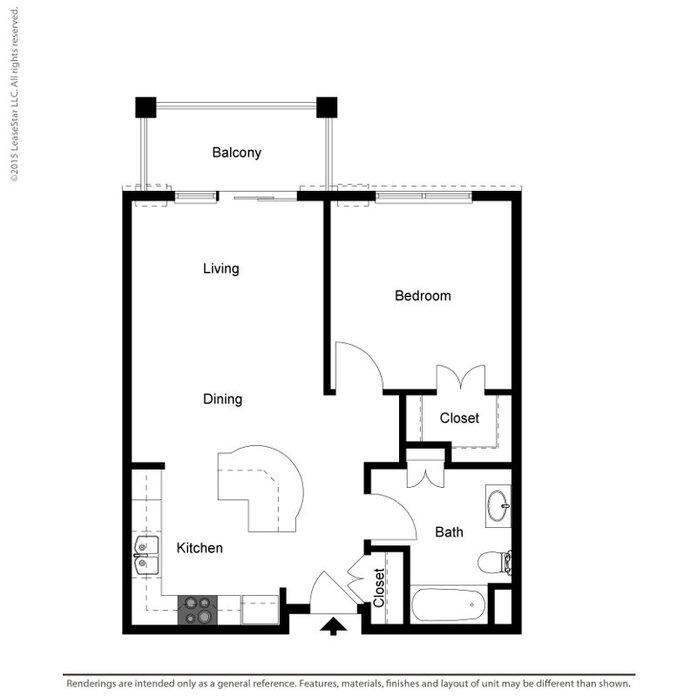 studio  1  2 and 3 bedroom apartments in burnsville  mn