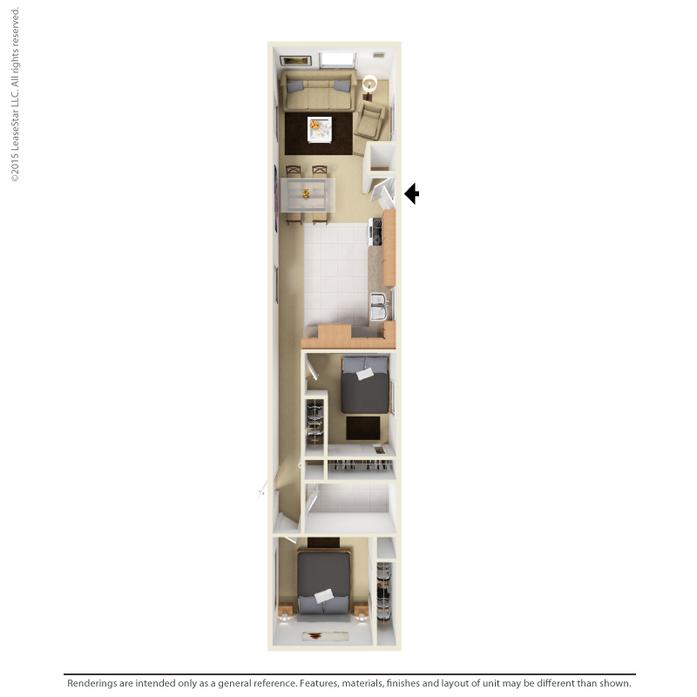 Burnsville Apartments: 1, 2 And 3 Bedroom Apartments In Burnsville, MN