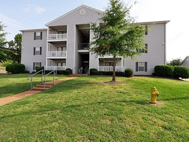 oxford browse apartments condos and houses in oxford mississippi