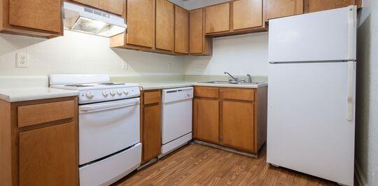 Towne West Manor Apartments Atlanta Ga