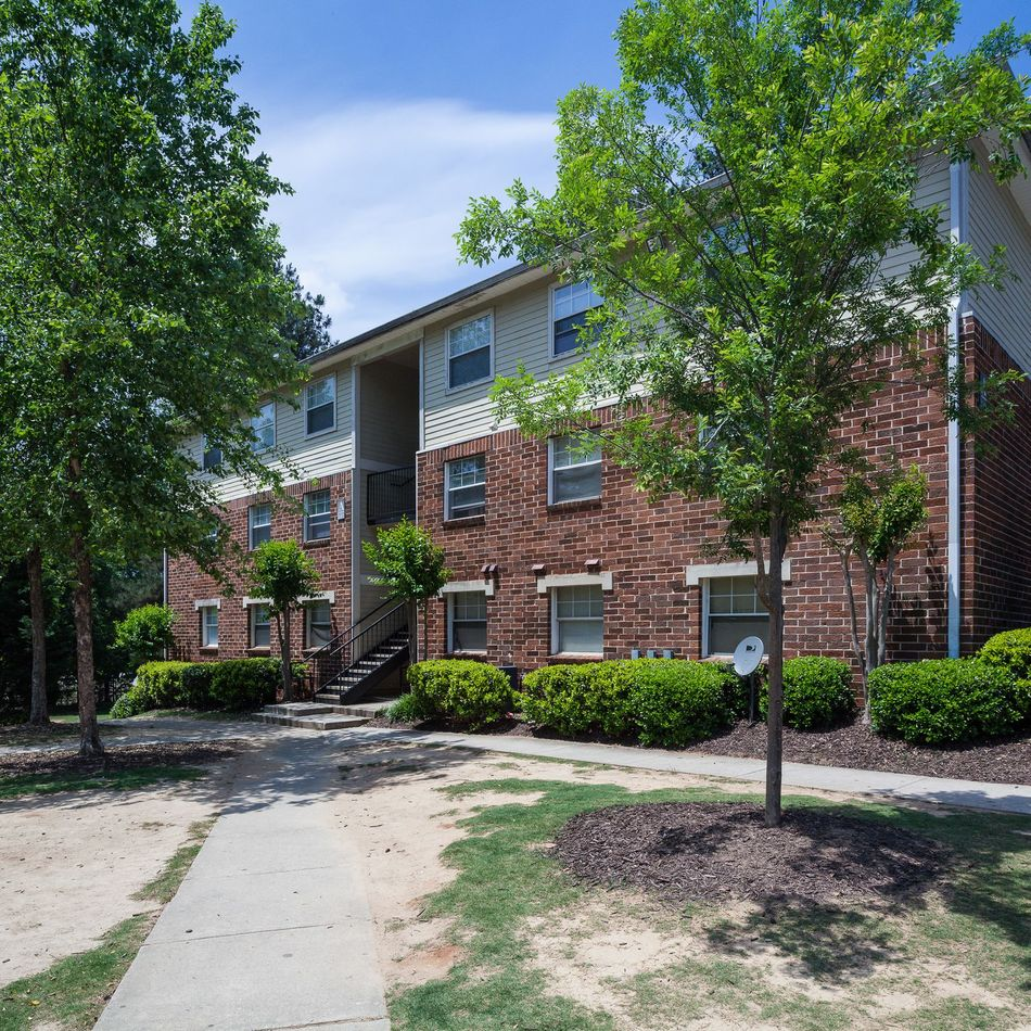 4 Bedroom Apartments In Atlanta Ga For Rent 4 Bedroom Atlanta Apartments For Rent Atlanta Ga