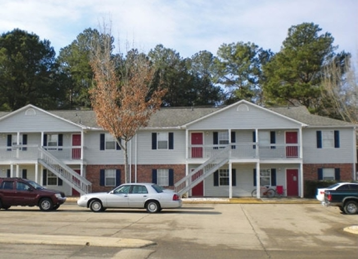 Old Taylor Place Oxford Ms Apartments For Rent