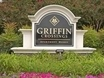 Griffin Crossings