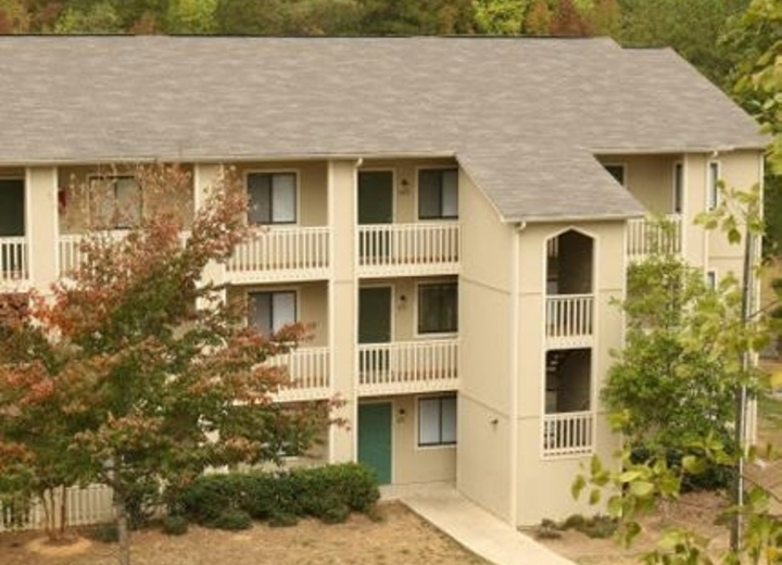 Mclain Heights Apartments Concord Nc
