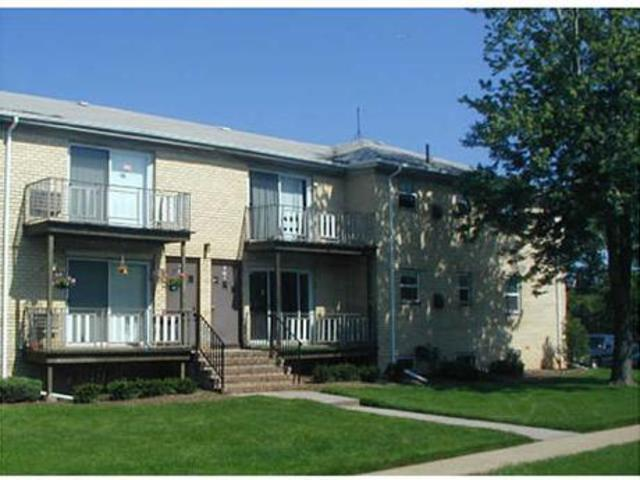 33 Wedgewood Drive Carteret NJ Apartment for Rent