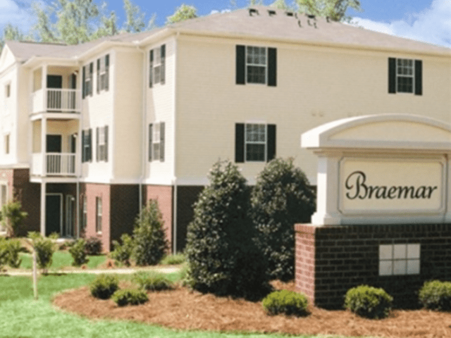 Monthly Apartment Rentals Charlotte Nc