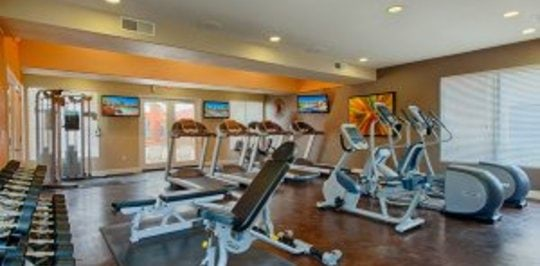 Sonoran apartment homes phoenix az apartments for rent you may also like publicscrutiny Choice Image