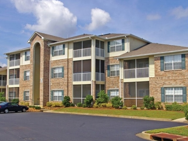 Apartment for Rent in Flowood