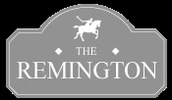 The Remington